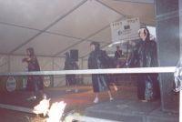 Fest023