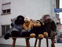 Kirmes2003_Mo31