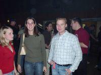 Kirmes2003_Sa04