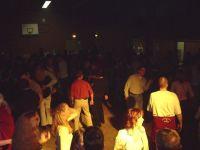 Kirmes2003_Sa06