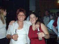 Kirmes2003_Sa17