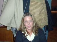 Kirmes2003_So07