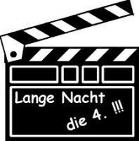 lana2003-00
