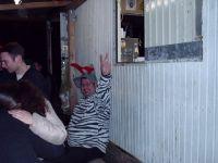 lana2003-01