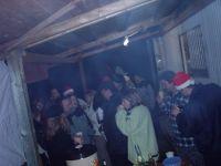 lana2003-12