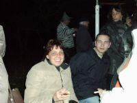 lana2003-18