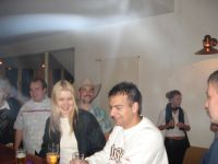 GebParty2006_002