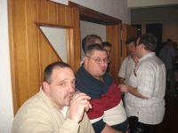 GebParty2006_004