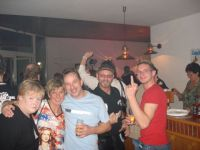 GebParty2006_005