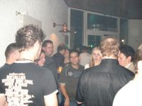 GebParty2006_006