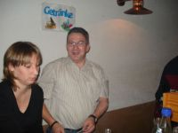 GebParty2006_009