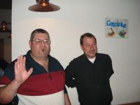 GebParty2006_010
