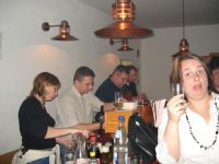 GebParty2006_011