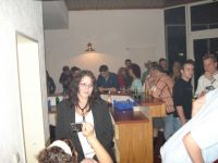 GebParty2006_012