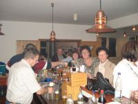 GebParty2006_013