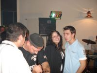 GebParty2006_015