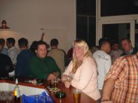 GebParty2006_016