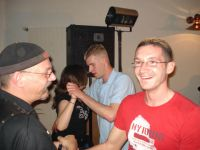 GebParty2006_017