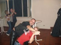 GebParty2006_018