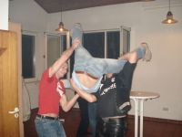 GebParty2006_019