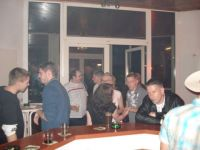 GebParty2006_020