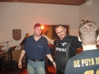 GebParty2006_021