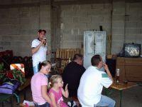 Grillfest2006_08