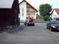 Grillfest2006_10