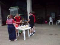 Grillfest2006_11