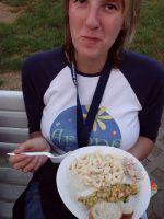 Grillfest2006_16