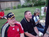 Grillfest2006_17