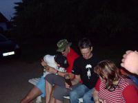 Grillfest2006_20