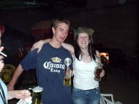 Grillfest2006_21