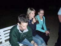 Grillfest2006_22