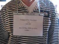 JungAbschMichi05
