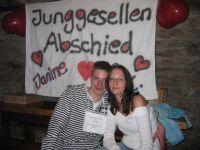 JungAbschMichi44