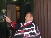 Kegeln2006_07