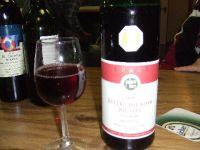 Kegeln2006_09