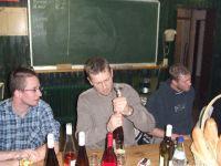 Kegeln2006_13