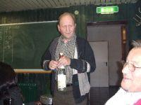 Kegeln2006_17