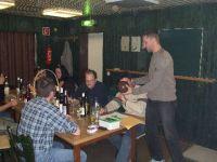 Kegeln2006_20