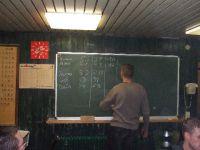 Kegeln2006_22