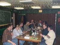 Kegeln2006_26