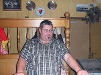 Kegeln2006_34
