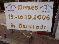 Kirmes2006_Fr01