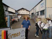Kirmes2006_Fr03