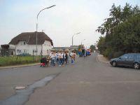 Kirmes2006_Fr07