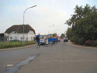 Kirmes2006_Fr08