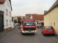 Kirmes2006_Fr12