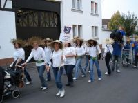 Kirmes2006_Fr15
